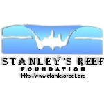 Stanley's Reef Foundation